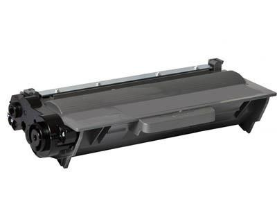 Toner do Brother TN3390 czarny / black 100% nowy zamiennik