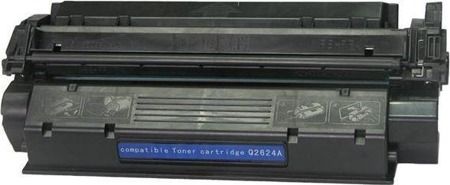 TONER DO HP Q2624A ZAMIENNIK