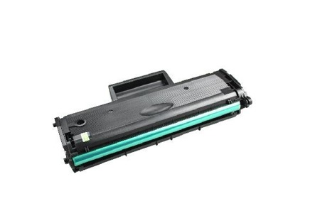 TONER DO XEROX 3020 ZAMIENNIK