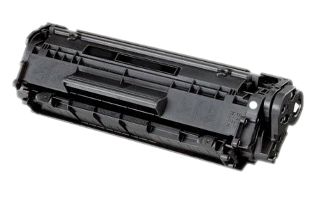 Toner Do Hp Q2612A / 12A Zamiennik