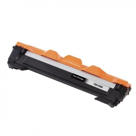Toner do Brother TN1090 czarny / black 100% nowy zamiennik
