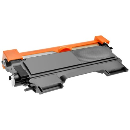 Toner do Brother TN2220 czarny / black 100% nowy zamiennik
