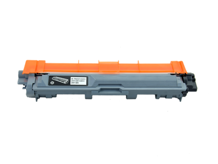 Toner do Brother TN241 czarny / black 100% nowy zamiennik