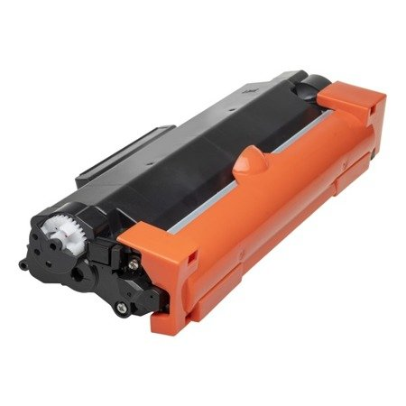 Toner do Brother TN2421 czarny / black zamiennik 0004