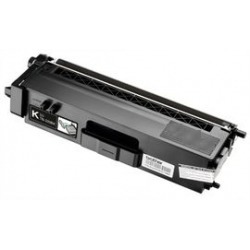 Toner do Brother TN325 czarny / black 100% nowy zamiennik
