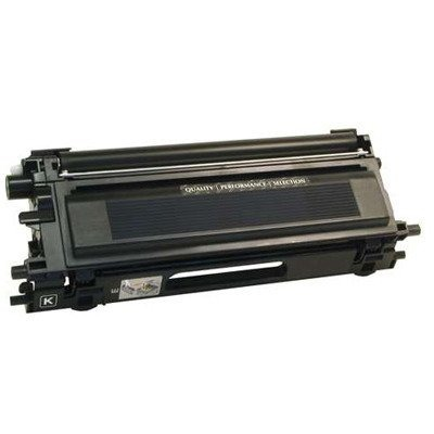 Zestaw 4x toner do BROTHER TN115/135 CMYK zamienniki